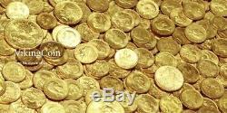 1664 Spanish Bolivia Potosi Silver 1 Real Cob Philip IV Pirate Coin 3,88g